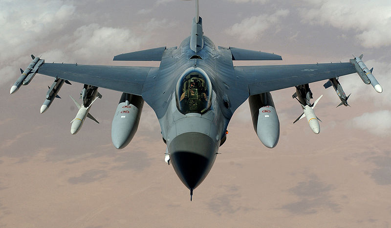 Файл:F-16 Fighting Falcon.jpg